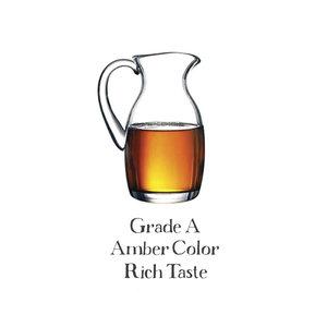 grade-amber.jpg