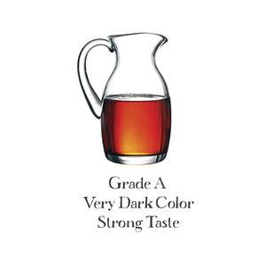 grade-very-dark.jpg